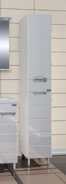 Шкаф-пенал размер 30 см